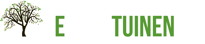 ZelandTuinen.nl - Voor al uw tuinwerk!